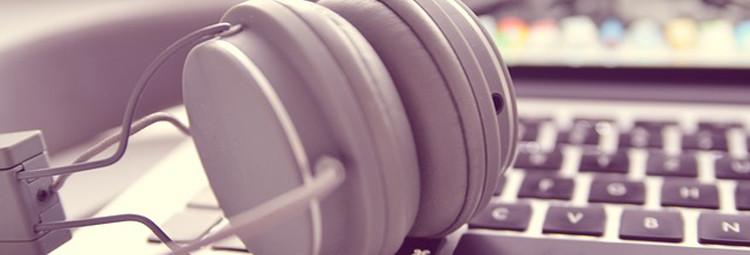 Musique et productivité au travail