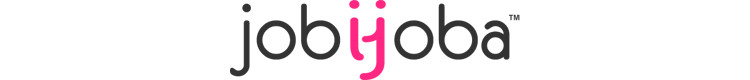 logo JobiJoba