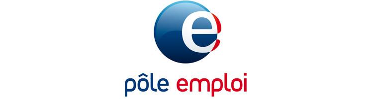 Emploi store la nouvelle plateforme de p le emploi inzejob - Pole emploi la valentine ...