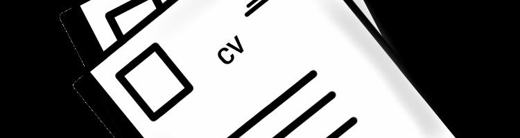 recrutement sans CV