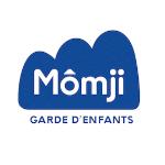 momji