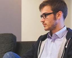 Viadeo se lance sur le marché des freelances
