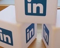 Les réseaux sociaux professionnels continuent de gagner du terrain dans les RH